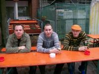 2008-osterholz-stadtfest-soulrender-die-jury-02