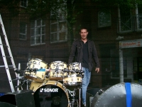 2008-osterholz-stadtfest-soulrender-endlich-wieder-aufbauen-03