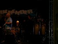 2008-osterholz-stadtfest-soulrender-im-dunkeln-ist-gut-schunkeln-04