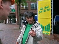 2008-osterholz-stadtfest-soulrender-meinst-du-mich-05