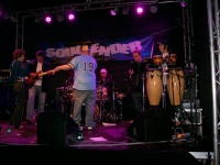 2008-osterholz-stadtfest-soulrender-party-on-stage-06