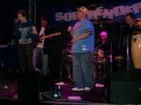 2008-osterholz-stadtfest-soulrender-scream-07