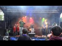 Soulrender - Straßenfest Alte Bürger_Bremerhaven_2014-06-28 (1)