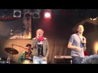 Soulrender - Straßenfest Alte Bürger_Bremerhaven_2014-06-28 (2)