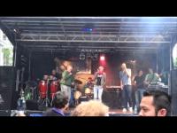 Soulrender - Straßenfest Alte Bürger_Bremerhaven_2014-06-28 (3)