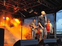 2012-ueberseefestival-bremen-soulrender-01