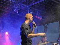 2012-ueberseefestival-bremen-soulrender-02
