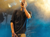 2012-ueberseefestival-bremen-soulrender-07