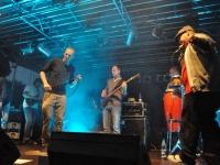 2012-ueberseefestival-bremen-soulrender-08