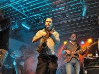 2012-ueberseefestival-bremen-soulrender-09