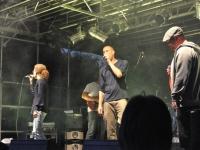 2012-ueberseefestival-bremen-soulrender-10