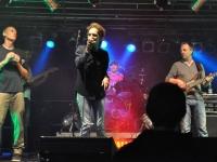 2012-ueberseefestival-bremen-soulrender-11