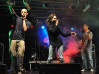 2012-ueberseefestival-bremen-soulrender-13