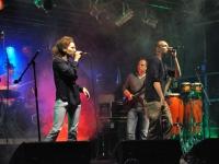2012-ueberseefestival-bremen-soulrender-15