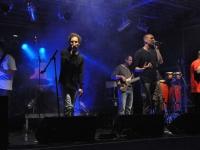 2012-ueberseefestival-bremen-soulrender-16