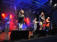 2012-ueberseefestival-bremen-soulrender-17