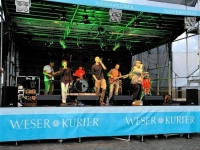 2012-ueberseefestival-bremen-soulrender-19