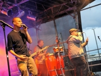 2012-ueberseefestival-bremen-soulrender-20