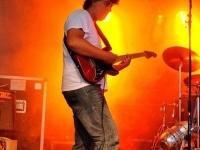 2012-ueberseefestival-bremen-soulrender-21