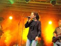 2012-ueberseefestival-bremen-soulrender-27