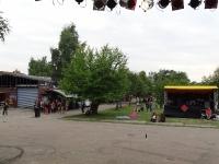 Zytanien Open-Air