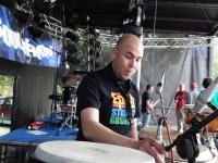 zytanien-2013-7