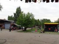 zytanien-2013-9