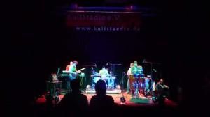 Soulrender - Lüdenscheid 2010 (38)